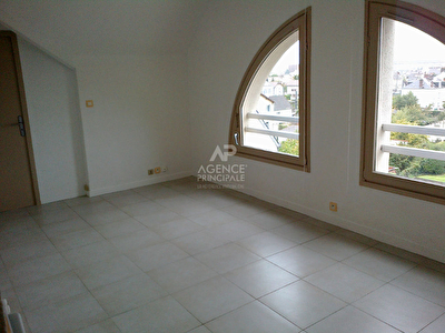 Appartement Mantes-la-jolie 2 pi�ce(s) 36 m2